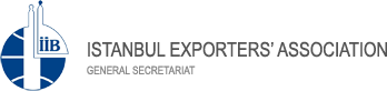İİB - İstanbul Exporters' Association General Secretariat